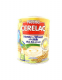 Cerelac Honey & Wheat With Milk By Nestle